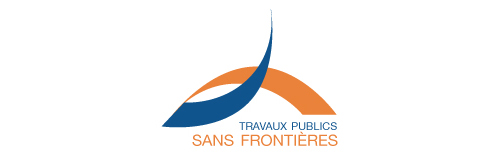 ALTEN, partenaire de l'ONG Travaux Publics Sans Frontières