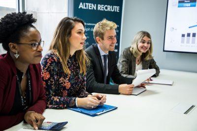 DevOps Academy : comment ALTEN répond aux défis de l'agilité