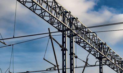 3 projets de développement et renouvellement des Équipements d'Alimentation des Lignes Électriques (EALE)