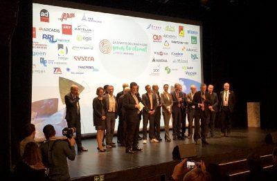 ALTEN, signataire de la Charte de l'Ingénierie pour le Climat