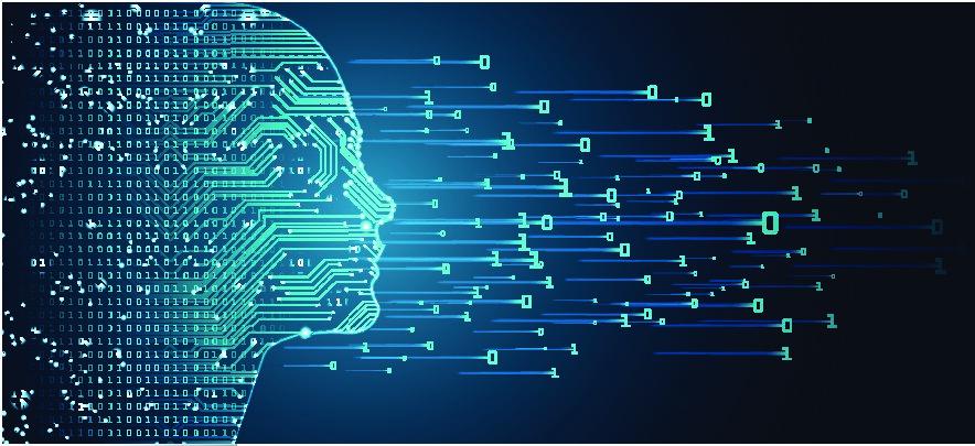 Intelligence artificielle, donnée océanique